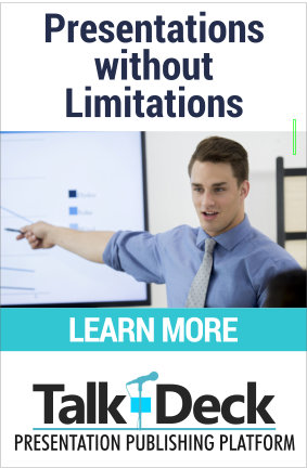 Presentations without Limitations
